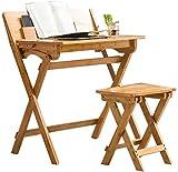 Nest Of Tables Mesa de centro blanca Mesas auxiliares Mesa para computadora portátil Escritorio para computadora Estación de trabajo Computadora portátil Escritorio para escritorio Estudio Muebles de