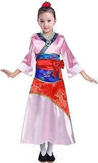 Best chinese fancy dress uk Reviews