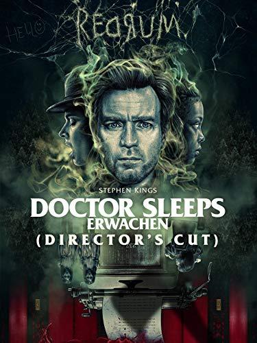Stephen Kings Doctor Sleeps Erwachen (Director's Cut) [OV/OmU]