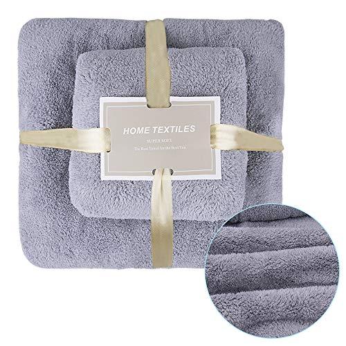 toalla lila fabricante AUTOWT