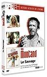 Le Sauvage [Francia] [DVD]
