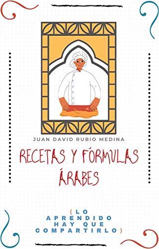 Recetas y Fórmulas Árabes: Como preparar pan pita, falafel, kibbes