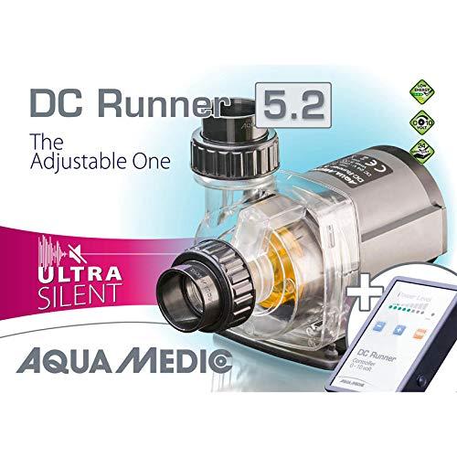 Aqua Medic DC Runner 5.2 Ultra Silent