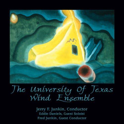 University of Texas-Austin Wind Band