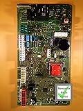 Placa de circuito impreso Vaillant caldera Parte 0020036861