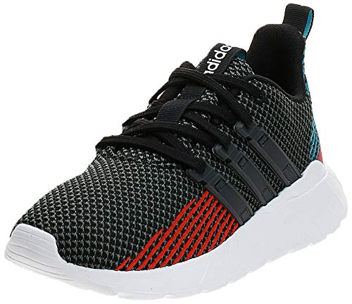 adidas Questar Flow K, Zapatillas de Running Unisex niños,...