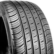 Kumho Solus TA71 all_ Season Radial Tire-225/45R17SL 91W