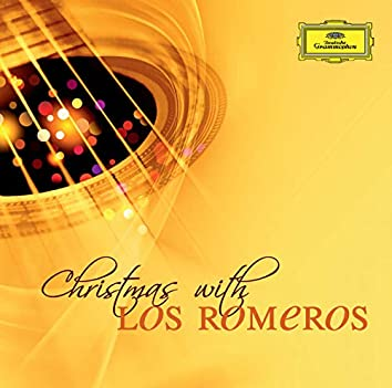Christmas With Los Romeros