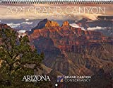 Arizona Highways 2021 Grand Canyon Wall Calendar