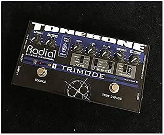 RADIAL ラディアル/TONEBONE TRIMODE