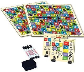 Telepathy Junior Puzzle Game