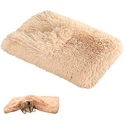 Amazon - Small Pet Bed/Blanket $6.49