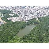 「札幌 西岡水源池」