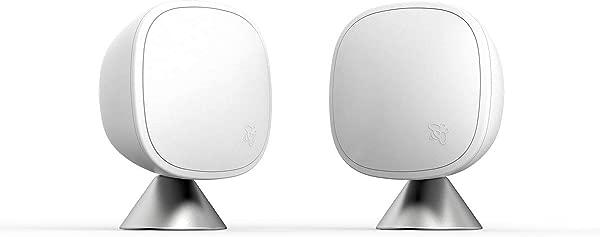 Ecobee SmartSensor 2 Pack White