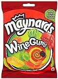 Maynards Wine Gums (190g) - Pack of 6