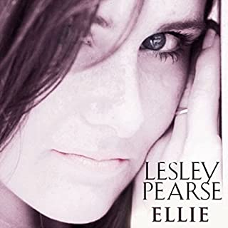 Ellie                   By:                                                                                                                                 Lesley Pearse                               Narrated by:                                                                                                                                 Anne Dover                      Length: 24 hrs and 57 mins     154 ratings     Overall 4.6