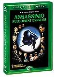 Assassinio Sull'Orient Express...