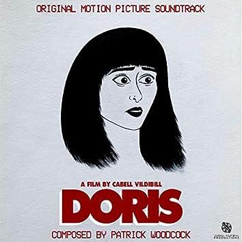 Doris (Original Motion Picture Soundtrack)