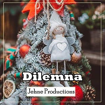 Dilemna