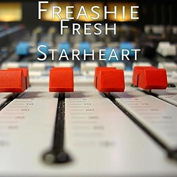 Fresh Starheart