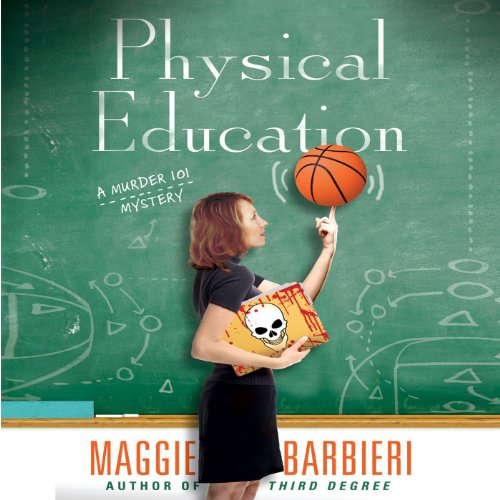 Physical Education cover art