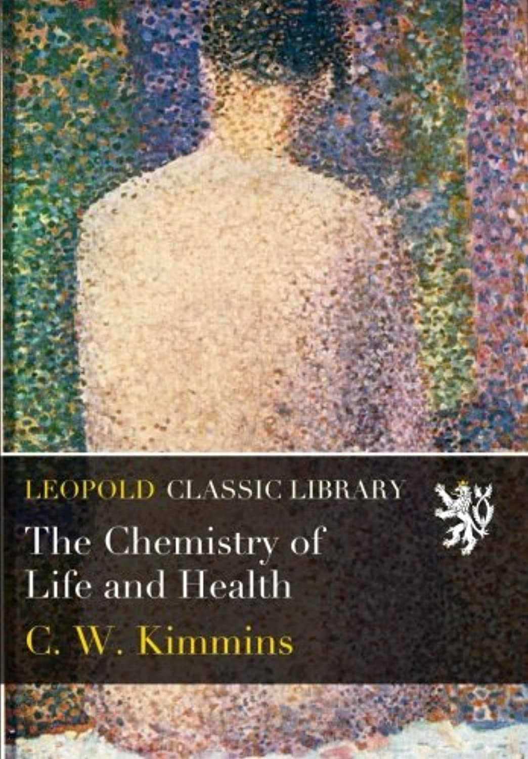 The Chemistry of Life and Health