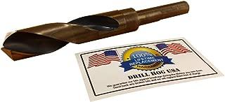 Drill Hog USA 7/8