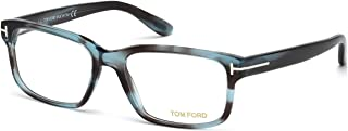 Eyeglasses Tom Ford TF 5313 FT5313 086 light blue/other