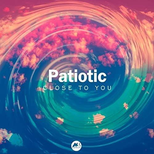 Patiotic
