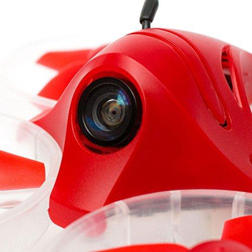 Funnyrunstore 2 Pares Original Hubsan CW CCW Parte de la Hoja de la h/élice RC para Hubsan H501S H501C H501A H501M 501 RC Quadcopter RC Drone