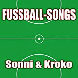 Fußball-Songs