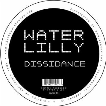 DissiDance