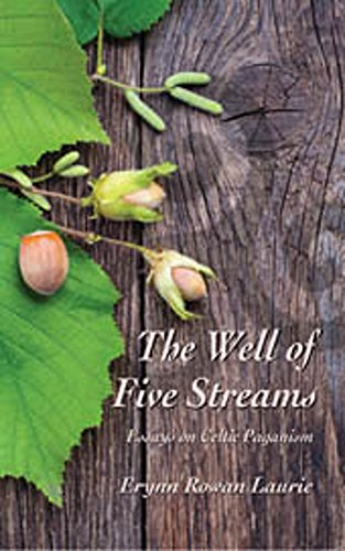 The Well of Five Streams: Essays on Celtic Paganism
