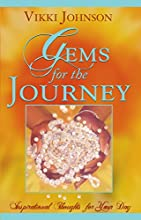 Gems for the Journey