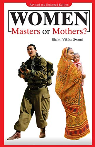 Mothers and Masters