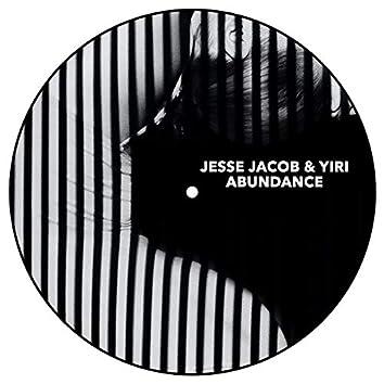 Abundance (feat. Yiri)