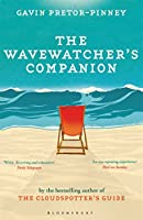 Wavewatcher's Companion