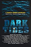 Dark Tides: A Charity Horror Anthology