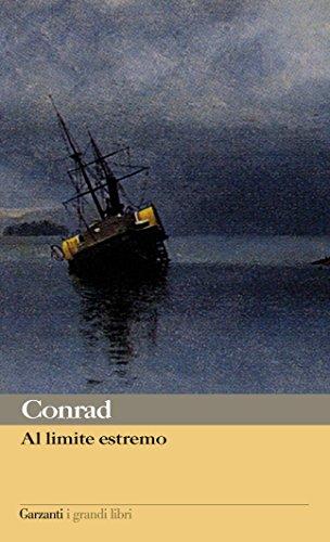 Al limite estremo (Italian Edition)