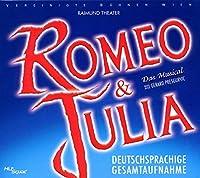 Ocr: Romeo & Julia