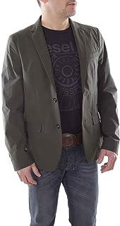 Diesel J-Jeams Giacca Men's Jacket Blazer