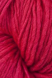 Manos Del Uruguay - Maxima Knitting Yarn - Speeding Ticket (# M2169)