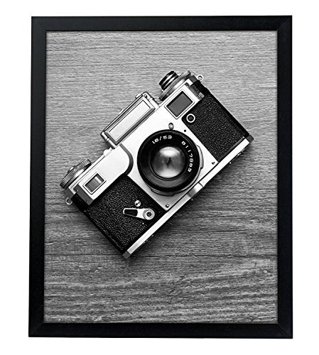 16x28 picture frame - 5