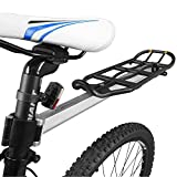 Ibera Seatpost-mounted Carrier
