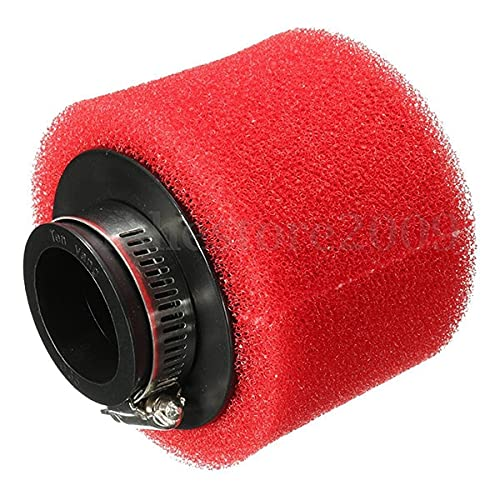 Replacement Part for Universal Challenge the lowest price of Japan 35mm 38mm 39mm 43mm 44m 42mm 40% OFF Cheap Sale 41mm