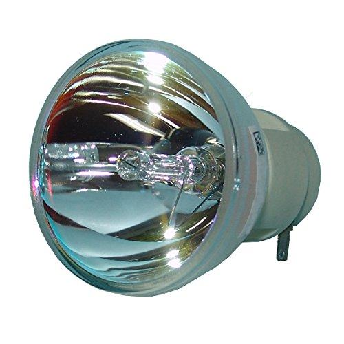 Acer EC.JBU00.001 - Lámpara para proyector X1161P, X1261P, X110P, X1161PA (180 W, P-VIP), plateado