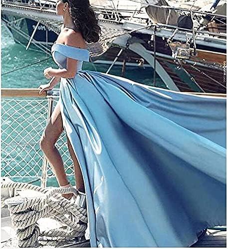 Cinderella style prom dress _image4