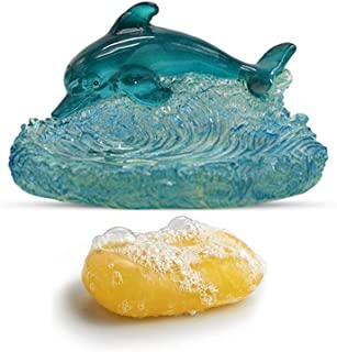 Best dolphin soap dish Reviews