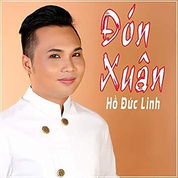 Don Xuan