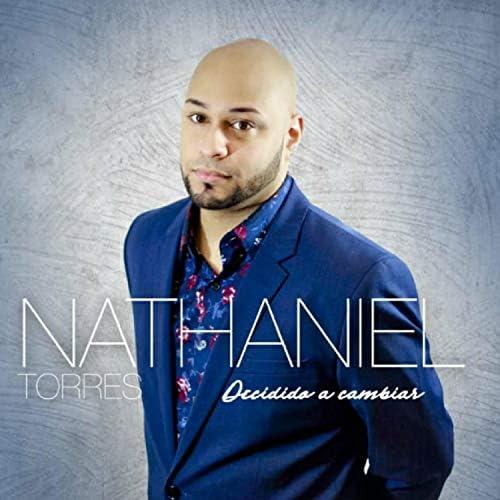 Nathaniel Torres